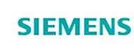 Siemens DF PD